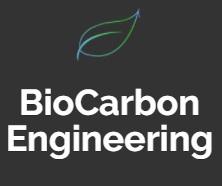 Biocarb 1