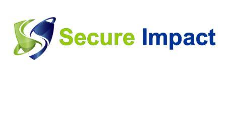 Secure IMpacy